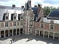 Chateau de Blois - panoramio.jpg
