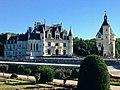 Chateau de Chenonceau 3 sept 2016 f - 23.jpg