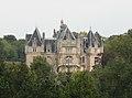 Chateau de Dampont, Us, Val d'Oise, France.jpg