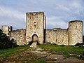 Chateau de puivert (11).JPG