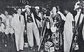 Chatir Haro, Poniman, and Fifi Young, Dunia Film 15 Sep 1954 p4.jpg