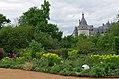 Chaumont-sur-Loire (Loir-et-Cher) (14082120804).jpg