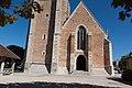 Chaumont-sur-Tharonne-Eglise eIMG 9991.jpg