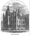 ChauncyHallSchool Boston Bacon 1886.png