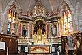 Chaux-Neuve Eglise le choeur.jpg