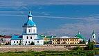 Cheboksary. Dormition Church P8121970 2200.jpg