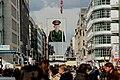 Checkpoint Charlie Kochstrasse.jpg