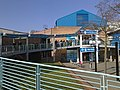 Chelmsford Riverside Ice and Leisure Centre - geograph.org.uk - 1770399.jpg