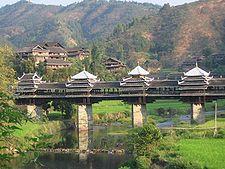 Kam people - Wikipedia - photo#9