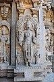 Chennakesava Temple, Somanathapura - during PHMSTBGP-2020 (139).jpg