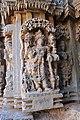 Chennakesava Temple, Somanathapura - during PHMSTBGP-2020 (172).jpg