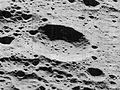 Chernyshev crater 5053 med.jpg