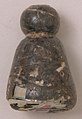 Chess Piece, Pawn MET sf67-151-4a.jpg