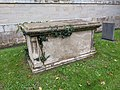 Chest Tomb Birdingbury 1.jpg