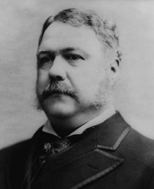 Chester a arthur illustration.3.jpg