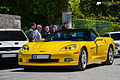 Chevrolet Corvette C6 - Flickr - Alexandre Prévot (13).jpg