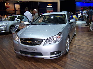 http://upload.wikimedia.org/wikipedia/commons/thumb/a/a2/Chevrolet_Epica_(front)_-_Flickr_-_Alan_D.jpg/320px-Chevrolet_Epica_(front)_-_Flickr_-_Alan_D.jpg