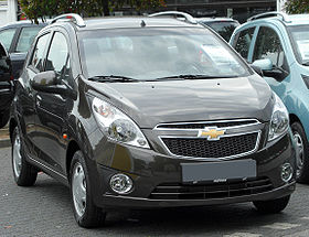 Chevrolet Spark Wikip 233 Dia