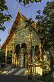Chiang Mai - Wat Chai See Phuum - 0001.jpg