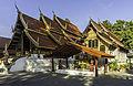 Chiang Mai - Wat Samphao - 0001.jpg
