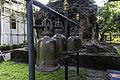 Chiang Mai - Wat Umong Maha Therachan - 0003.jpg