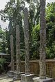 Chiang Rai - Wat Doi Ngam Mueang - 0007.jpg
