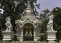 Chiang Rai - Wat Phra Sing - 0001.jpg