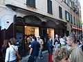 Chiavari - Fotografia di Tony Frisina - Alessandria - DSC08882.JPG