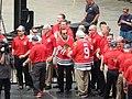 Chicago Blackhawks Rally 6-18-2015 (18571082483).jpg