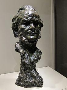 Honoré Daumier — Wikipédia