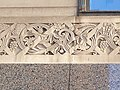 Chicago board of trade building detail.jpg
