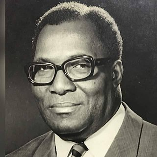Samuel Azu Crabbe Ghanaian barrister, solicitor and jurist and a former Chief Justice.