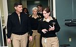 Chief of navy personnel tours Naval Hospital Jacksonville 140116-N-AW702-006.jpg