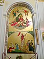 Chiesa San Benedetto Abate (inside view)06.jpg