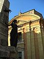 Chiesa di San Domenico a Modena 2.jpg