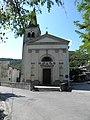 Chiesa di San Lorenzo (Valsanzibio, Galzignano Terme) 01.JPG