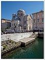 Chiesa di San Spiridione (27868134639).jpg