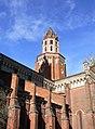Chiesa di Sant'Andrea, Vercelli, abc10.JPG