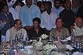 Chikki Panday & Shahrukh Khan 1.jpg