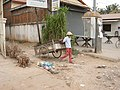 Child labor in Siem Reap, Cambodia.jpg