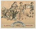 Children's Elastic Knee Protector 2-2 ca. 1880 (6669220973).jpg
