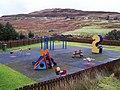 Children's playpark - geograph.org.uk - 1078531.jpg