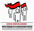 Chile Movilizado.jpg
