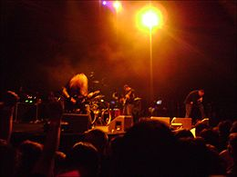 Chimaira live in Auckland, NZ.jpg