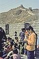 China1982-325.jpg