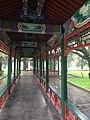 China IMG 0499 (28659731264).jpg