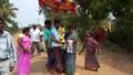 Chinalingala Sri Ramanavami 2018 seetha Ramula kalyanam Ramula varu.png