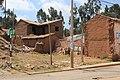 Chinchero, Olanta, Sacred Valle, Peru - Laslovarga (18).jpg