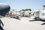 Chinos Aircraft Graveyard (7529722472).jpg