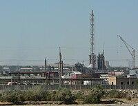 Chirchiq industrial building.jpg